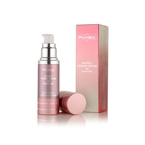 Instant Firming Serum with Pepha-tight®