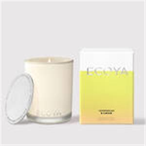 Ecoya Lemongrass & Ginger Candle
