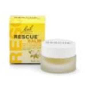 Rescue Remedy Balm