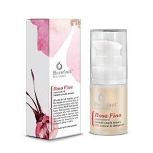 Rosa Fina Supernatural Instant Youth Serum