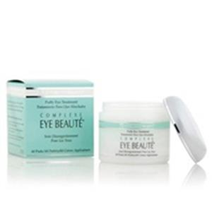 Pharmagel Complexe Eye Beaute