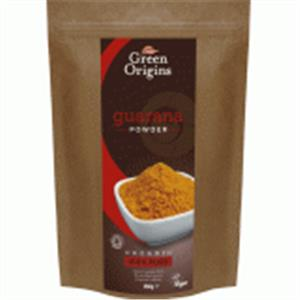 Green Origins Guarana Powder