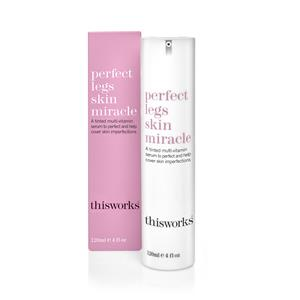 SPECIAL PRICE Perfect Legs Skin Miracle