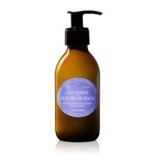 Le Fleur de Bach Body Lotion Anti-Stress