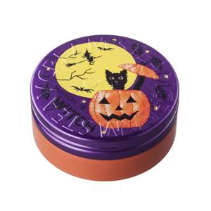 Steamcream Which Is Witch