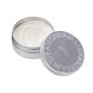 Steamcream Original Silver