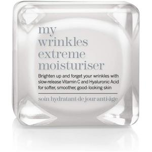 BEST SELLER This Works No Wrinkles Extreme Moisturiser