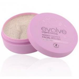 Evolve Perfect Radiance Facial Polish