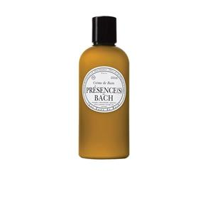 Presence(s) de Bach Soothing Bath/Shower Cream