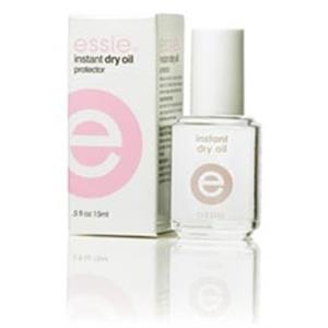 Essie Instant Dry Oil Protector